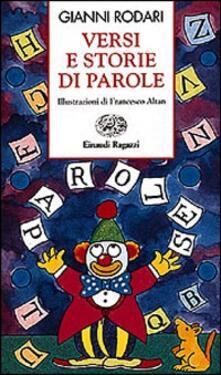 Premioquesti.it Versi e storie di parole Image