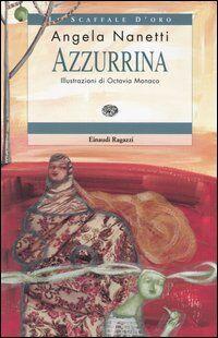 Azzurrina