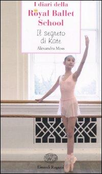 Il segreto di Kate. I diari...