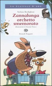 Zannalunga orchetto smemorato.pdf