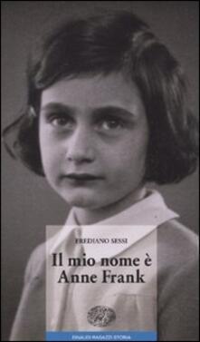Il mio nome è Anne Frank.pdf
