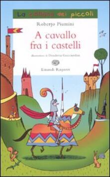 A cavallo fra i castelli.pdf