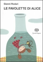 Le favolette di Alice