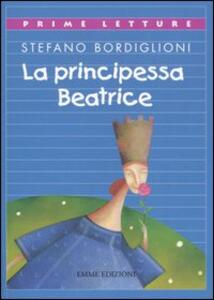La principessa Beatrice