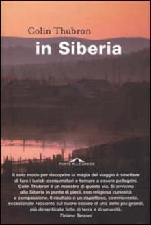 In Siberia.pdf