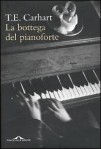 Letteratura erotica pianoforte opinion you