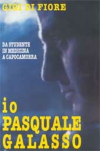 Io, Pasquale Galasso