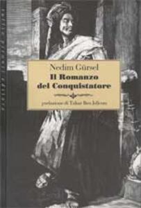 Il romanzo del conquistatore