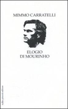 Elogio di Mourinho.pdf