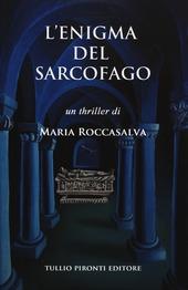 L' enigma del sarcofago