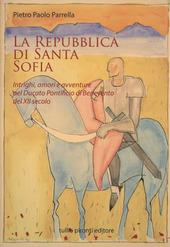 La Repubblica di Santa Sofia