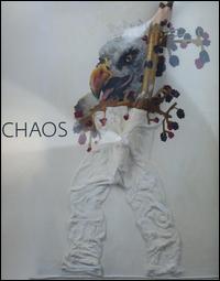 Image of Chaos. Da Napoli a Napoli. Catalogo della mostra (7-29 maggio 2014). Ediz. italiana e inglese