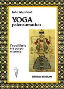 Yoga psicosomatico.pdf