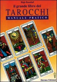 Fondazionesergioperlamusica.it Il grande libro dei tarocchi Image