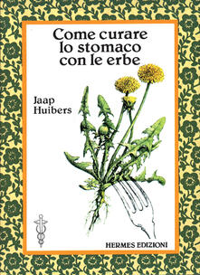 Daddyswing.es Come curare lo stomaco con le erbe Image