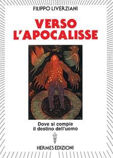 Verso lapocalisse.pdf