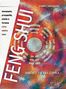 Feng shui. Habitat e energia cosmica.pdf