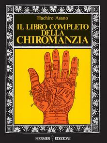Il libro completo della chiromanzia.pdf