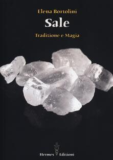 Premioquesti.it Sale. Tradizione e magia Image