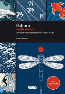 Pattern dalla natura