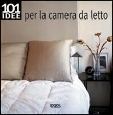 Tegliowinterrun.it Centouno idee per la camera da letto Image