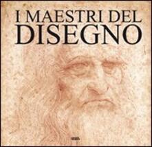 Ilmeglio-delweb.it I maestri del disegno. Ediz. italiana, spagnola, portoghese e inglese Image