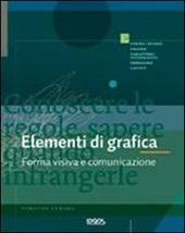 Elementi di grafica. Forma visiva e comunicazione