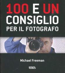 100 e un consiglio per il fotografo.pdf