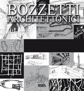 Bozzetti architettonici. Ediz. multilingue