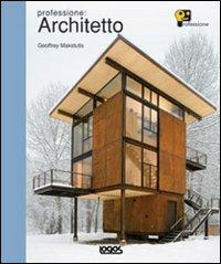 Professione: architetto