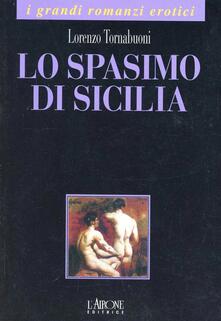 Lo spasimo di Sicilia.pdf