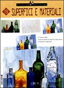 Superfici e materiali.pdf