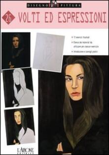 Winniearcher.com Volti ed espressioni Image