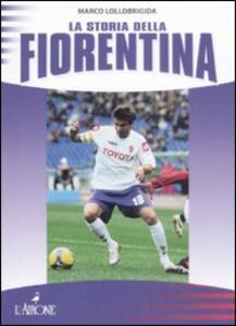 La storia della Fiorentina