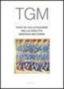 Test TGM. Test di valutazione delle abilità grosso-motorie.pdf