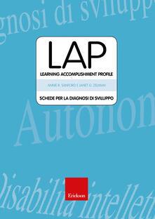 Test LAP. Diagnosi di sviluppo.pdf