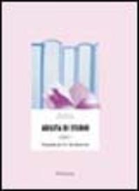 Abilità di studio. Livello 2 - Sharpe Diane Muller Stephanie - wuz.it