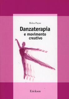 Equilibrifestival.it Danzaterapia e movimento creativo Image