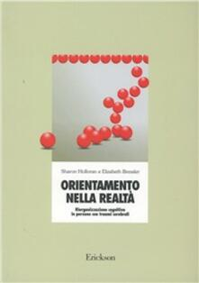 Orientamento nella realtà. Riorganizzazione cognitiva in persone con traumi cerebrali.pdf