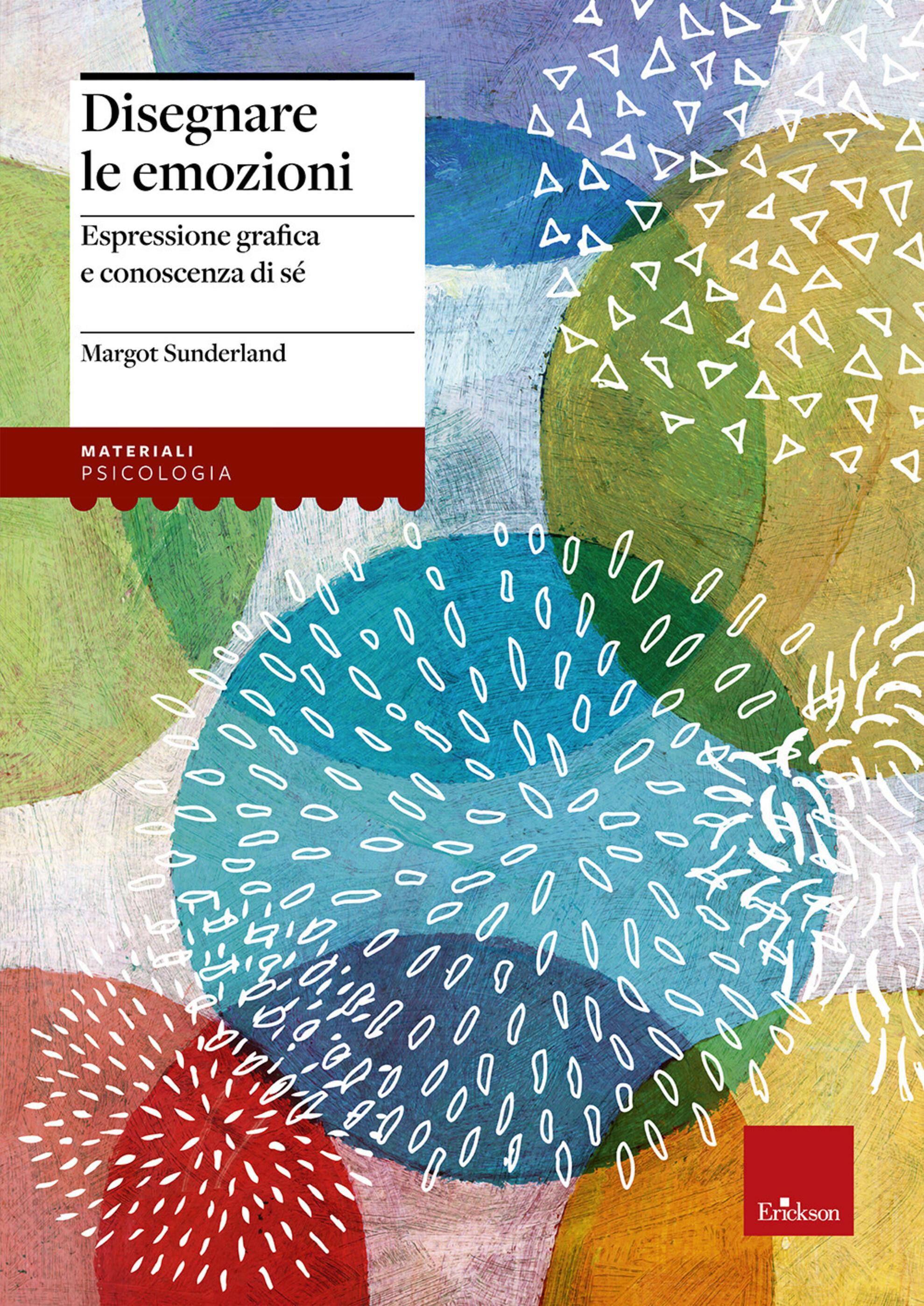 Collana Materiali Di Recupero E Sostegno Edita Da Erickson Libri Ibs