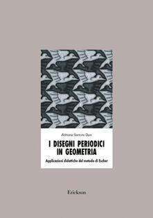 Daddyswing.es I disegni periodici in geometria. Applicazioni didattiche del metodo di Escher Image