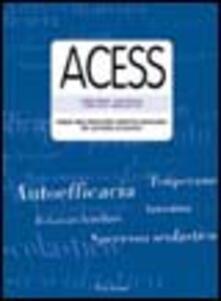 Test acess. Analisi degli indicatori cognitivo-emozionali del successo scolastico.pdf