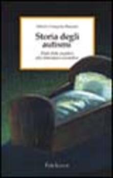 Storia degli autismi. Dalle fiabe popolari alla letteratura scientifica.pdf