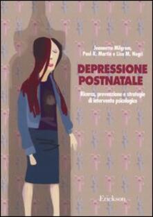 Depressione postnatale. Ricerca, prevenzione e strategie di intervento psicologico.pdf