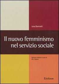 Il nuovo femminismo nel ser...