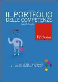 Il portfolio delle competen...