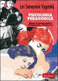 Psicologia pedagogica. Manu...