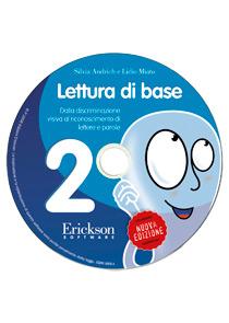 Lettura di base. CD-ROM. Vo...