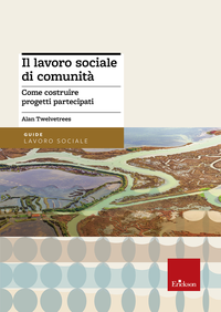 Il lavoro sociale di comuni...