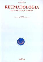 Reumatologia per le professioni sanitarie